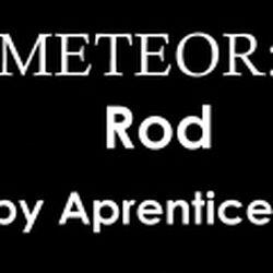 Rod (Mod)