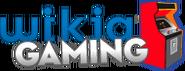 WikiaGaming