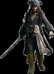 Capitaine Jack Séparou.png