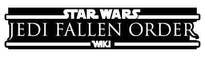 Star Wars: Jedi Fallen Order Wiki