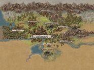Inkarnate midgaard area progress v4