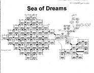 Sea of Dreams MF