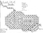 Lost Isle of Shaedar (2)
