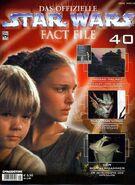 FactFile 040