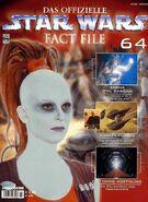 FactFile 064