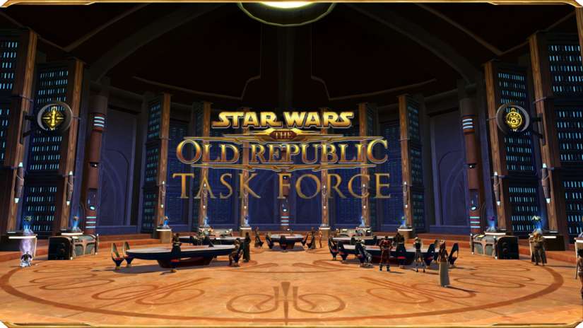 SWTOR-Taskforce.png