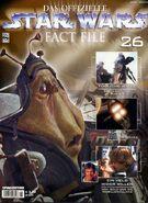 FactFile 026