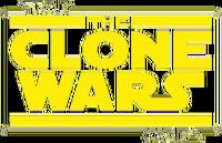 TCW-Logo schwarz.png