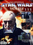FactFile 111
