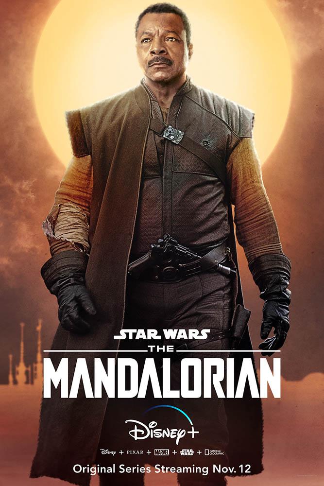 Mandalorian Poster Greef.jpg
