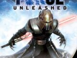The Force Unleashed – Ultimate Sith Edition