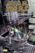 Jedi Padawan 18