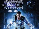 The Force Unleashed II (Videospiel)