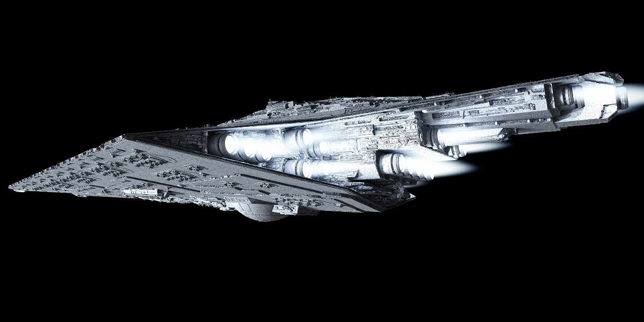 Assertor-Dreadnought14.jpg