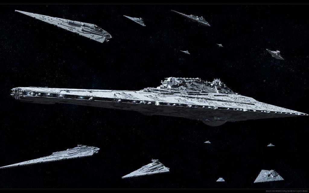 Assertor-Dreadnought3.jpg