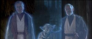 Wir begrüßen Euch in der Jedipedia.