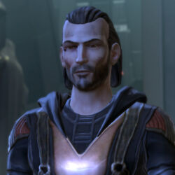 Revan/Legends