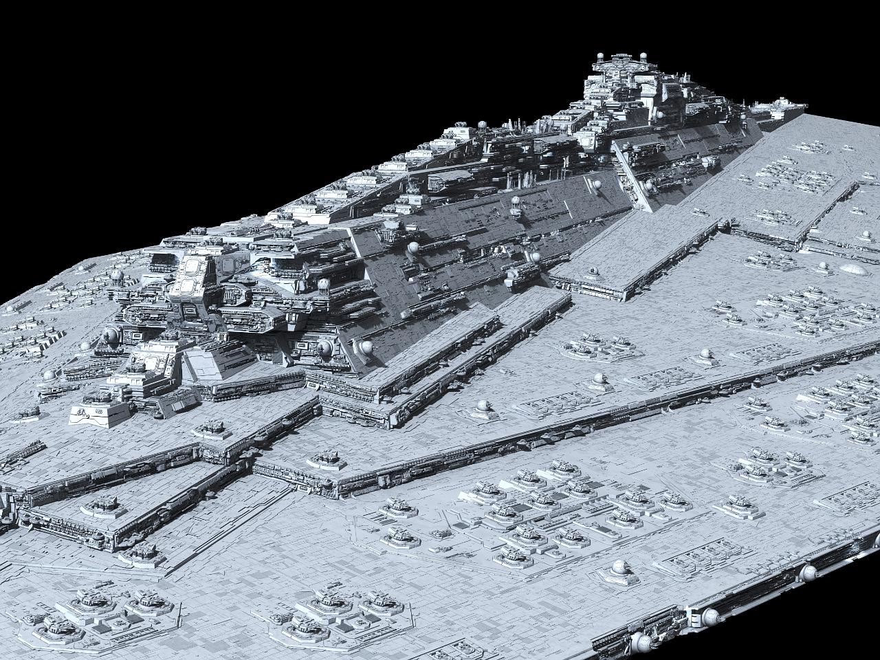 Assertor-Dreadnought5.jpg
