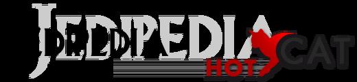 Jedipedia Header HotCat.png