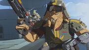 Kragan Gorrs Piraten.jpg