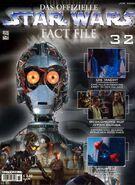 FactFile 032