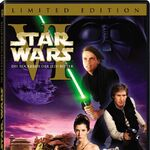 Star Wars Episode VI - Die Rueckkehr der Jedi-Ritter - Limited Edition.jpg