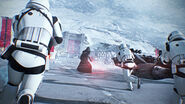 Battlefront-Screenshot V