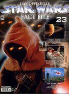 FactFile 023