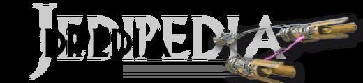 Jedipedia Header Erste Schritte.png