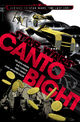 Canto-bight-cover.jpg