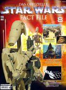 FactFile 008