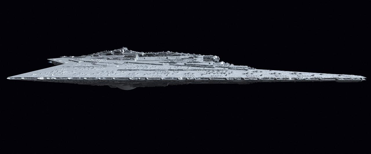 Assertor-Dreadnought17.jpg