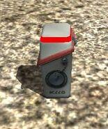 Munitionspack