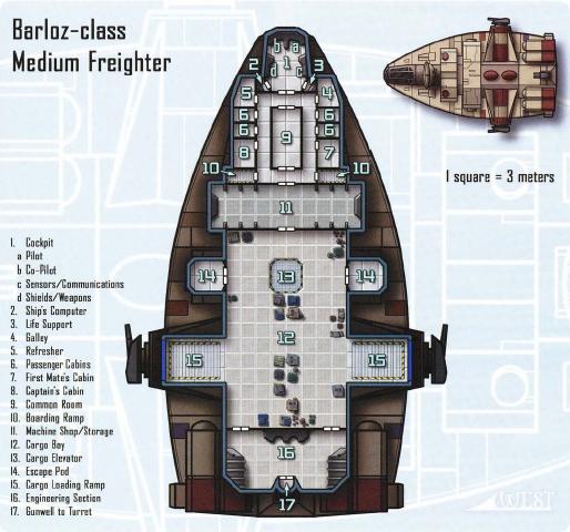 Barloz-Klasse Frachter Grundriss.png