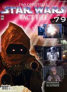 FactFile 079