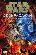 Jedi Padawan 8