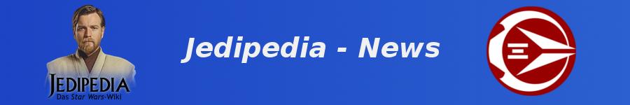 Jedipedia-News-Banner.png