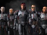 Kloneinheit 99