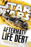 AftermathLebensschuld