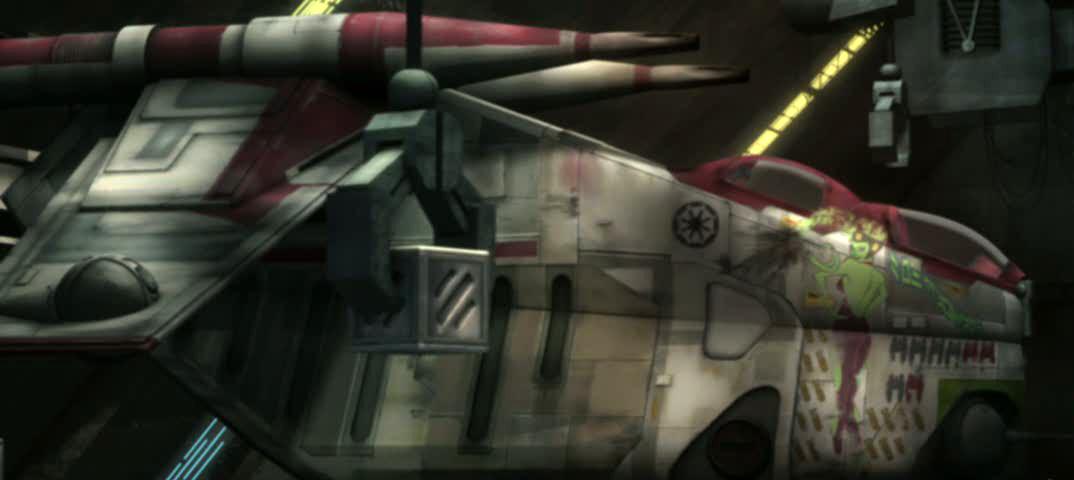 Spaceward Ho