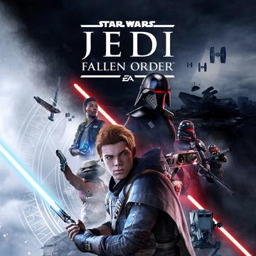 Star Wars Jedi Fallen Order Poster.png