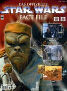 FactFile 088