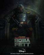 TBoB Poster