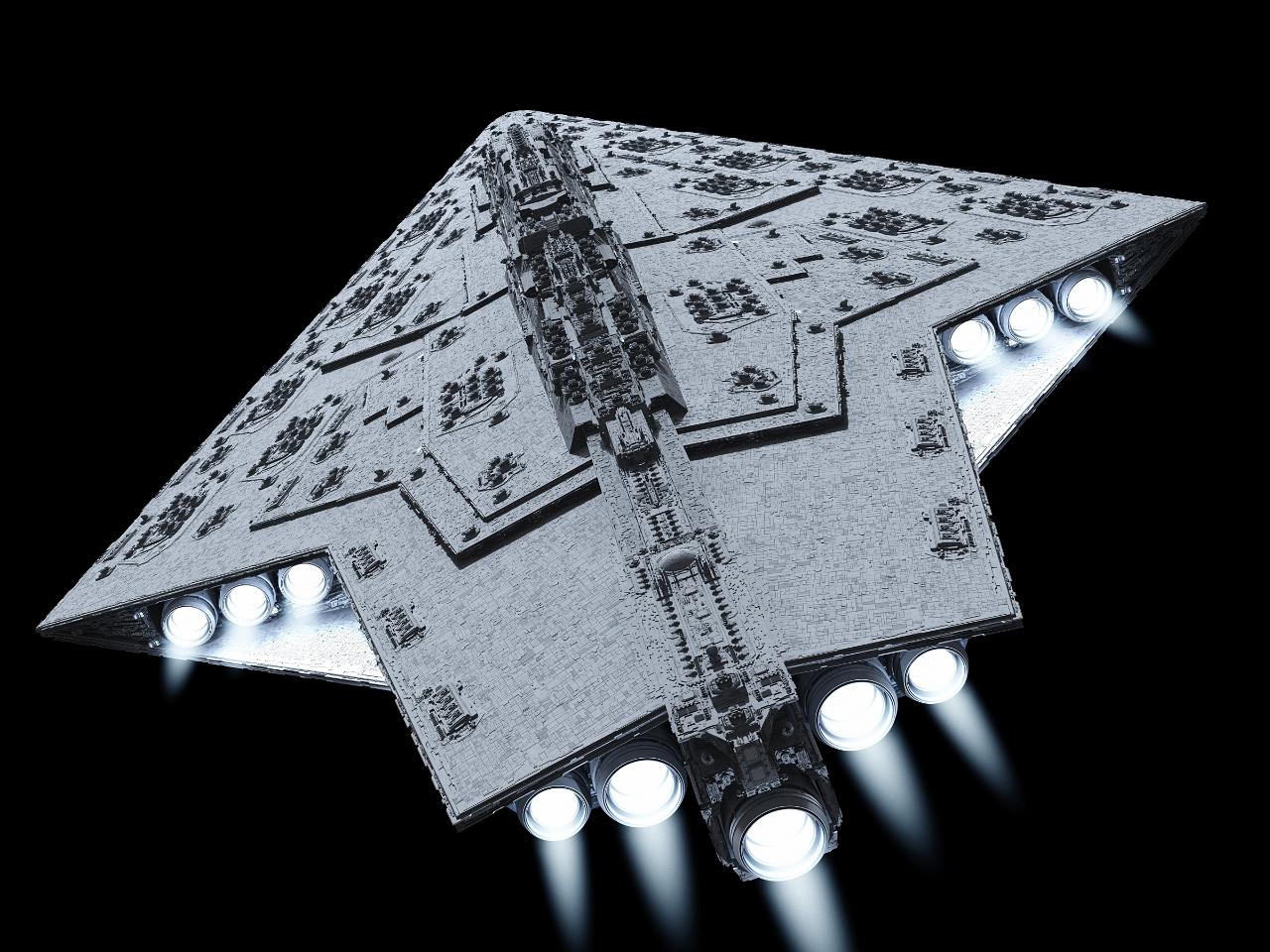 Assertor-Dreadnought6.jpg