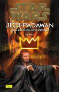 Jedi Padawan 4