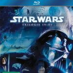 Star Wars 4-6 Blu-ray Cover.jpg