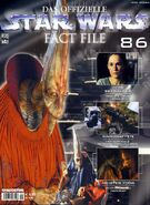 FactFile 086