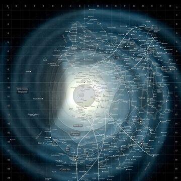 Föderation des lichts wikipedia galaktische galaktische Föderation