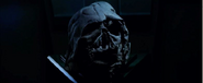 Darth Vader E7