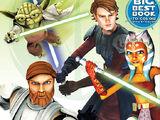 Jedi Forces